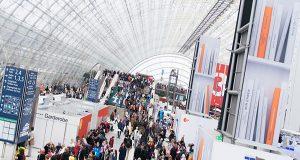 informe American Express meetings & events eventos y reuniones 2020
