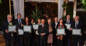 nh hotel group reconocimiento real academia gastronomía