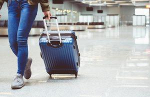 viajes corporativos bleisure millenials