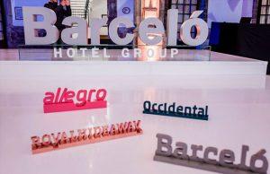 Barceló Hotel Group Maldivas Sri Lanka