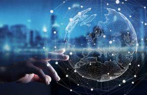 Forum Business Travel otoño 2019 big data gestión viajes corporativos