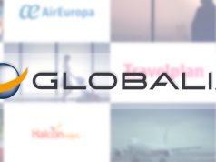 Globalia después de Air Europa Be Live Hotels tren