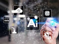 HRS Inteligencia Artificial Aumentada proyección tarifas