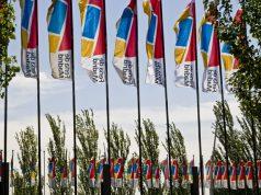 Ifema sostenibilidad pacto Naciones Unidas
