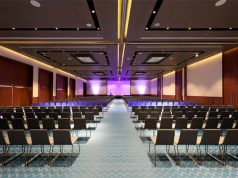 Palladium Hotel Group novedades MICE Bless Hotel Madrid Bless Hotel Ibiza