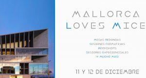 mallorca loves mice
