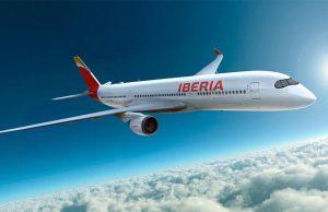 Iberia vuelos a Fez y Liubliana en verano