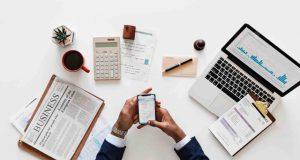 amadeus tendencias tecnología business travel