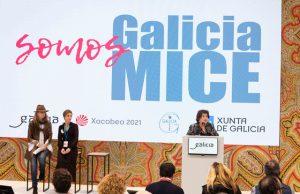 32 Congreso OPC España Fitur