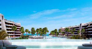 H10 hotels Ocean_Coral_Spring