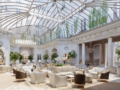 https://www.meet-in.es/wp-content/uploads/2020/01/Mandarin-Oriental-Ritz-Madrid-cúpula-interior.jpg