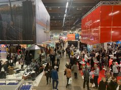 Matka Nordic Travel Fair
