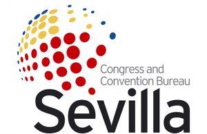 Sevilla Congress and Convention Bureau SCCB