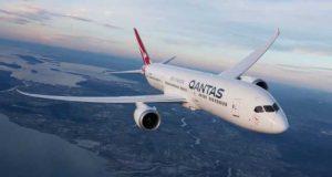 Top 20 aerolíneas más seguras del mundo Airline Ratings