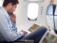 estudio-aervio-sube-el-gasto-en-viajes-corporativos-en-España-2020