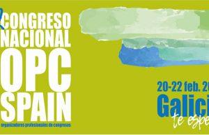 32 Congreso OPC España