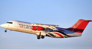 Air_Libya