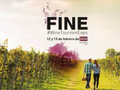 FINE Wine Tourism Expo
