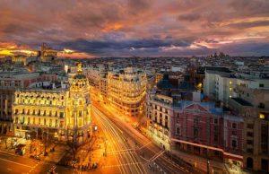Iberia-ayuntamiento-de-Madrid-Stopover-Hola-Madrid