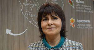 Promperú_María Soledad Acosta Torrely