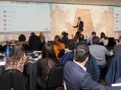 ROI MICE eventos Pablo Turletti Iberian MICE Forums