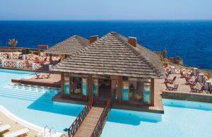 Secrets Lanzarote Resorts & Spa