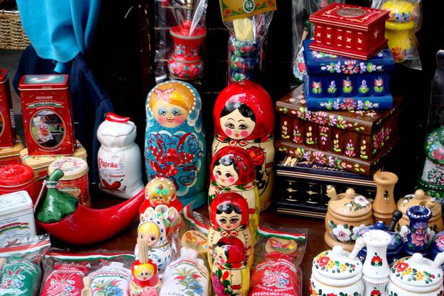 Budapest_souvenirs