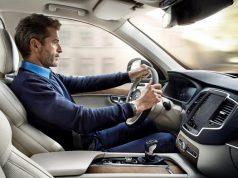 estudio Europcar Mobility Group La Movilidad del futuro coches en propiedad