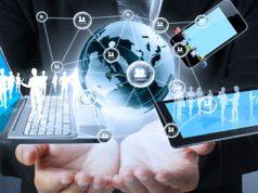 jornadas Forum Business Travel febrero seguridad tecnología sostenibilidad