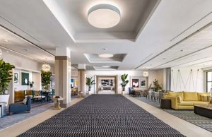 Dolce Sitges by Wyndham Barcelona