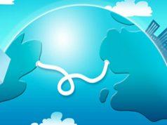Forum Business Travel webinar teletrabajo empresas con negocio en el extranjero