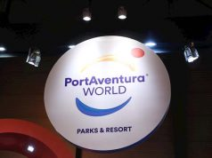 Fundación PortAventura dona 500.000 euros para la compra de respiradores