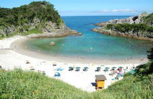 Japón Tokio playas