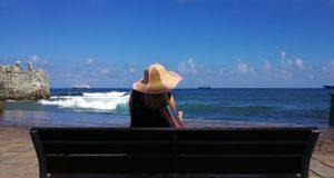 Viajar sin salir de casa las Palmas de Gran Canaria