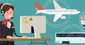 Barómetro Braintrust Las agencias de viaje recuperarán protagonismo tras coronavirus