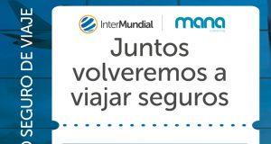 Bonos Intermundial agencias coronavirus