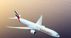 Emirates-vuelve-a-operar-vuelos-coronavirus