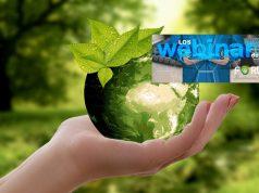 Forum Business Travel webinas sostenibilidad rsc viajes corporativos