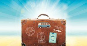 Ganas de viajar encuesta Preferred Hotels & resorts