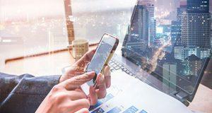 Globalia Corporate Travel planes de contingencia y seguridad business travel