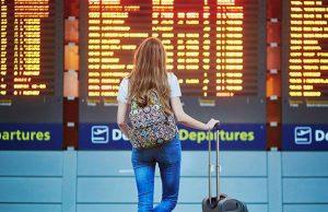 coronavirus Deloitte recuperación sector turístico