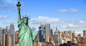 coronavirus Nueva York visitas virtuales