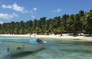 república-dominicana-viajar