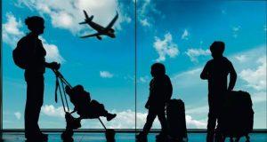 sector turístico desescalada CEHAT Exceltur Mesa del Turismo CEAV