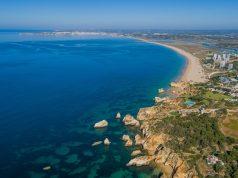 El Algarve vuelta a la normalidad