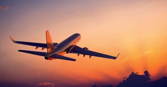 Forum Business Travel webinar como vamos a volver a volar