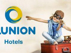 Ilunion Hotels Sello Excelencia Europea