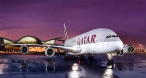 Qatar Airways vuelve a Madrid