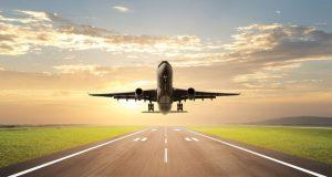 aerolíneas protocolos sanidad europa
