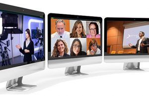 atl@nta meetings reuniones virtuales